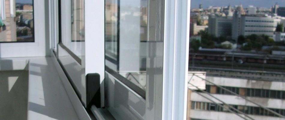 Ремонт дверей, окон, металлопластиковых, алюминиевых, деревянных конструций