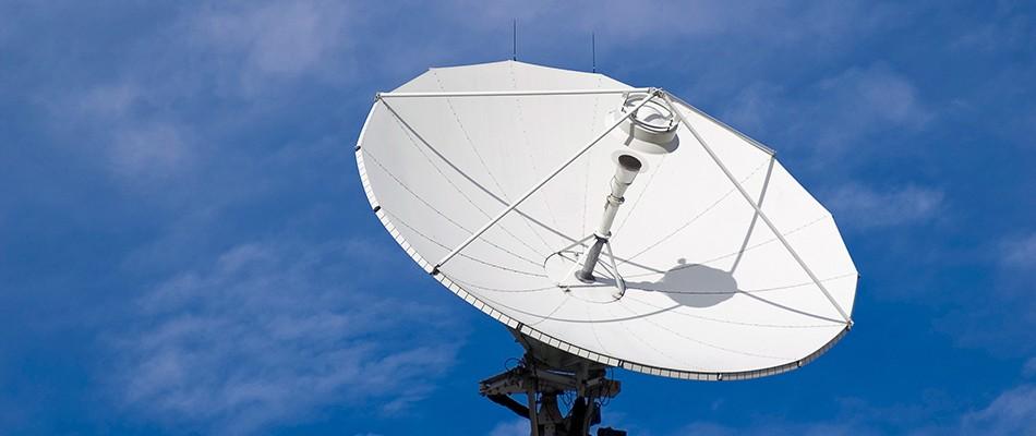 Супутникове телебачення. Вартість послуг супутникового телебачення